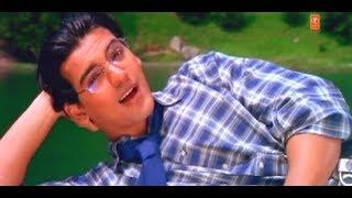 Yun Mere Khat Ka Jawab - Feat. John Abraham | 'Mahek