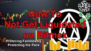 liquidation lost everything bitmex - मुफ्त ऑनलाइन