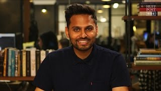 Creating Opportunities | Think Out Loud With Jay Shetty