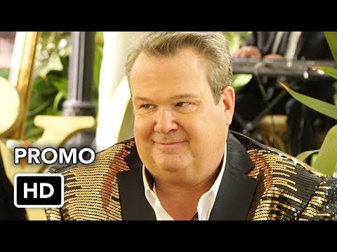 Modern Family 9.06 Preview
