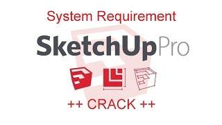 sketchup pro 2017 crack - TH-Clip