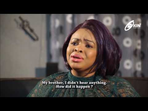 Asoro ¦ Latest Nollywood Movie 2016 (Drama) Taiwo Hassan, Faithia Balogun, Dayo Amusa [Premier]