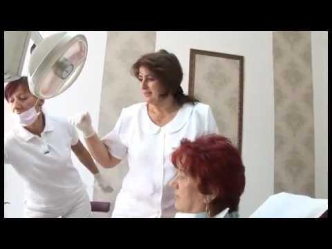 Helminták kezelési típusai