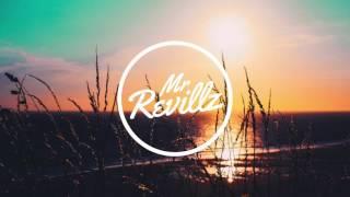 JR JR - Gone (Nicolas Haelg Remix)