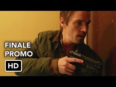 Frequency 1.13 (Preview)