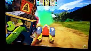 wacky races arcade download - 免费在线视频最佳电影电视节目