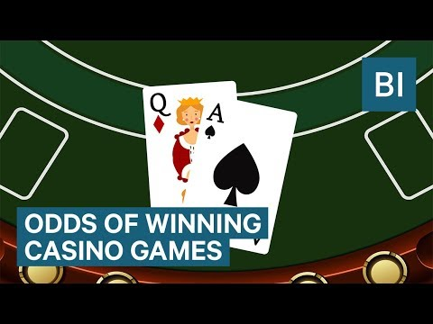 Hardrock biloxi ms Casinos