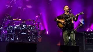 Raven - Dave Matthews Band - The Gorge - 8.31.18