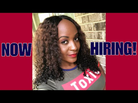 up to 21 hourly part time work from home tutor teaching jobs