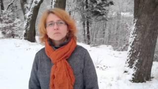 Video S nadějí - Uprostřed noci (videoklip)