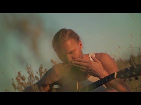 Colbinger - Engelsschein (Official Video)