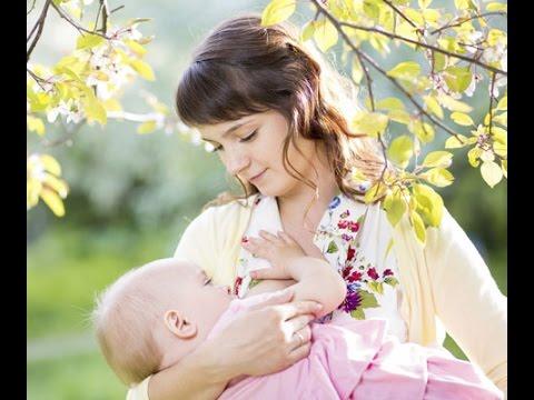 Слово МАМА дорогое мамой надо дорожить