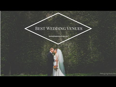 Wedding Venues In Appleton Wi The Knot