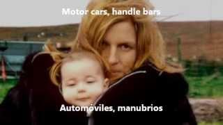 Paul McCartney - Junk (Subtitulada Inglés/Español)