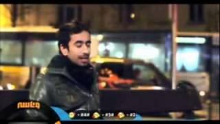 تحميل اغاني عبدالله الدوسري مين انا - abdullah aldossary meen ana MP3