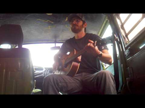 Matt Stanton - Makin' Tracks