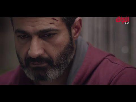 شاهد بالفيديو.. #ظل_الرئيس   يحيى والدموع في عينيه: أنا مت في نفس اليوم اللي مات فيه يوسف