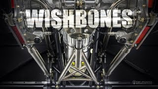 HD Wishbone Overview