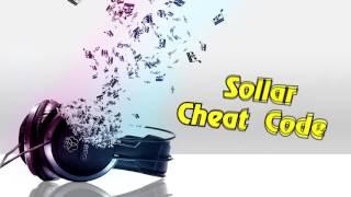 Sollar   Cheat Code (OST Мажор 2 & Silver Spoon)