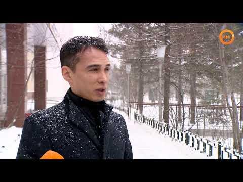 Вместо земельного участка многодетные семьи Ямала теперь могут получить компенсацию