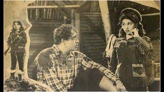 Sunayen Kisko Afsana Lata Mangeshkar Parbat (1952