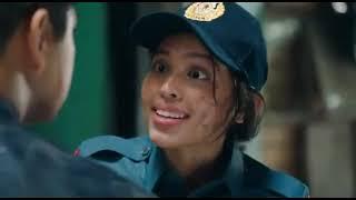 New Tagalog Movie Genre Romantic Action Comedy Enjoy – Jack 'n popoy