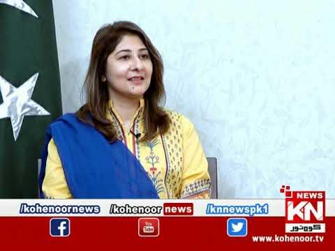 Apnay Loog 12 July 2021 | Kohenoor News Pakistan