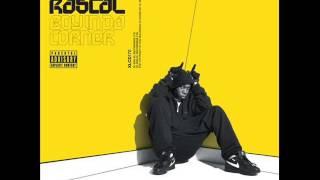 Dizzee Rascal - Hold Ya Mouf (Feat Gods Gift)