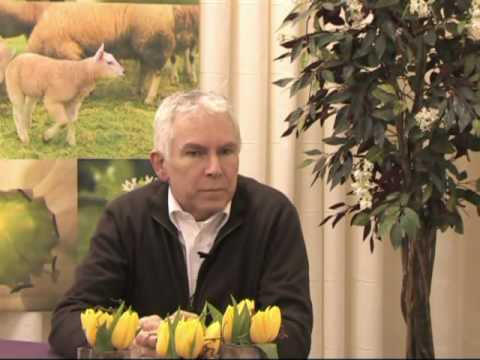 Uitzending Lokale Omroep Mill van 28 maart 2010