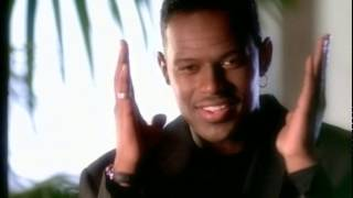Brian Mcknight - You Should Be Mine (Booya Mix)