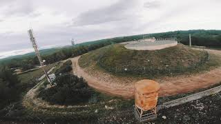 When your model is a horse... | Drone FPV video