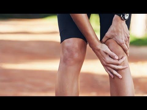малавит крем для суставов инструкция по применению
