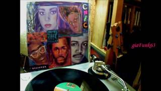 CHIC - you got some love for me - 1983