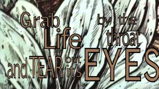 The Acacia Strain - Servant in the Place of Truth Teaser.mp4
