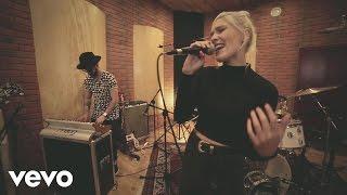 Daria Zawialow - Lwy (Live Session)