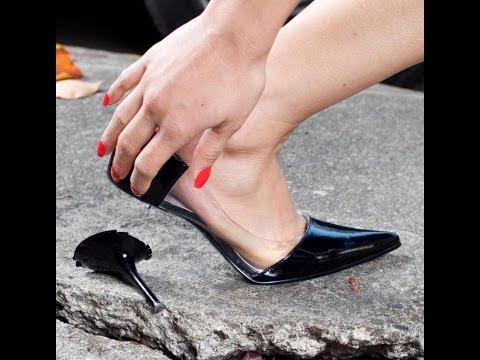Die Salben für die Behandlung gribka der Nägel auf den Händen