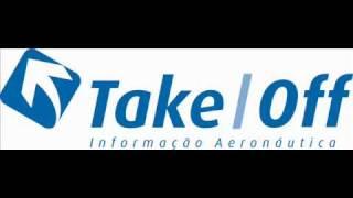 Análise Take-Off ao despedimento pela Groundforce (Rádio Renascença).wmv
