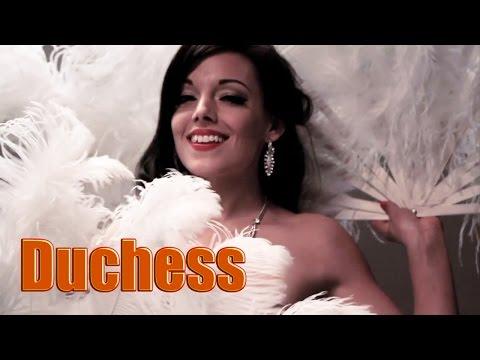 Duchess - Музыка бесплатно без регистрации