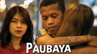 PAUBAYA | Moira Dela Torre - Best Cover Song | SY Talent Entertainment