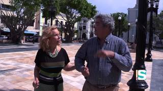 preview picture of video 'Los cascos urbanos hablan: Arecibo (1/4)'
