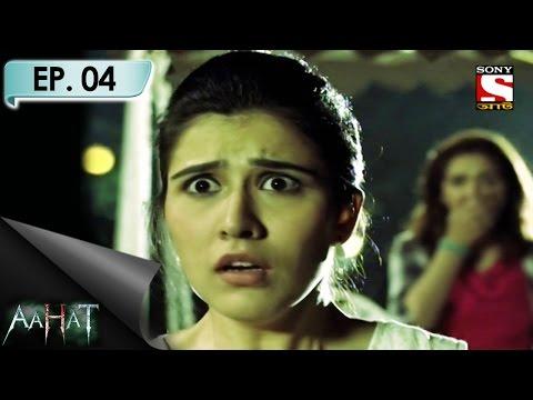 Aahat Episode 63