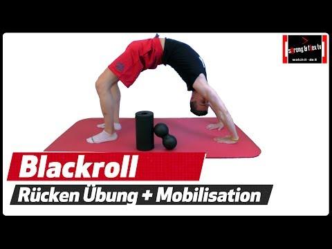 Übung für das Schultergelenk herunterladen