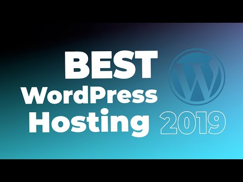 The Difference Between Web Hosting and WordPress Hosting