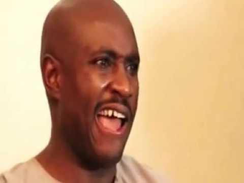 Kasko 2017 Hausa Drama