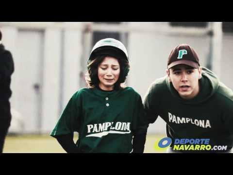 Arga vs Pamplona 24-02-17