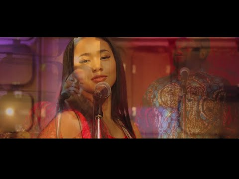 Juna Serita - The Princess of Funk   (Official Video)