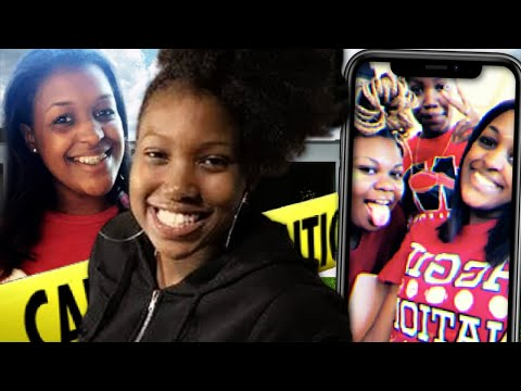 Teens Gone After a Florida Car Crash → Authorities Mixed-Up Their Bodies & Harvest Wrong Organs
