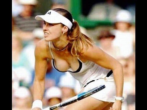 Вся суть женского тенниса | What women tennis really is