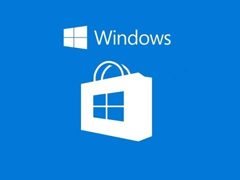 Windows Store Not Downloading Apps [Tutorial]