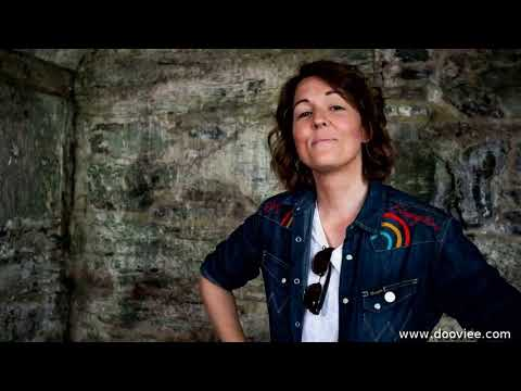 Brandi Carlile - 2017–present: Grammy Success With By The Way, I Forgive You